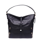 Kelly Moore Westminster Women's Nappa Leather Camera Shoulder Bag