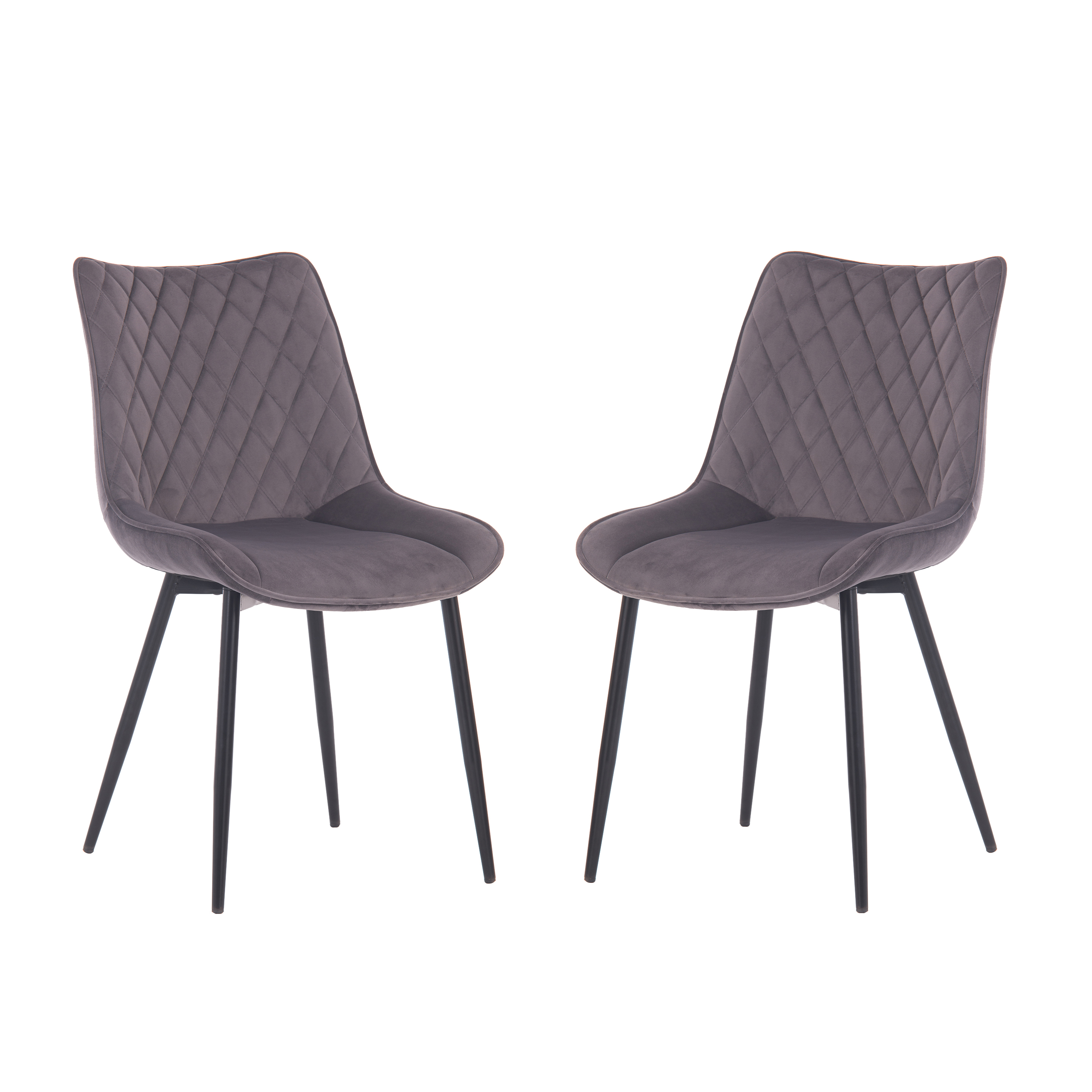 Dining Room Chairs With Cushions 2