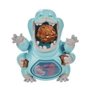 Ghostbusters Fright Feature Muncher Figure, Interactive Ghost Figure