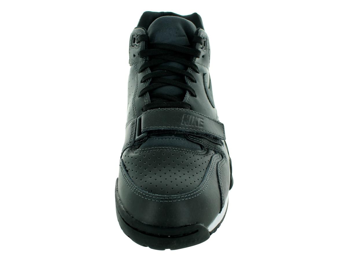 Nike Men's Air Trainer 1 Mid Training Shoe