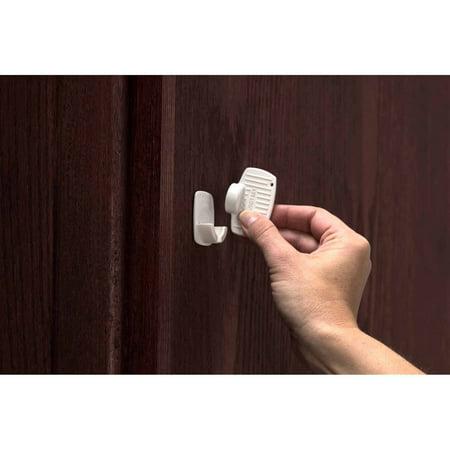 KidCo Magnet Lock Key Set