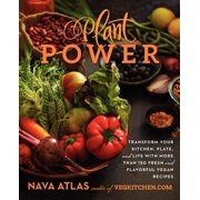 the vegetarian 5 ingredient gourmet atlas nava