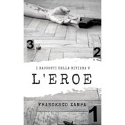 L'eroe - eBook