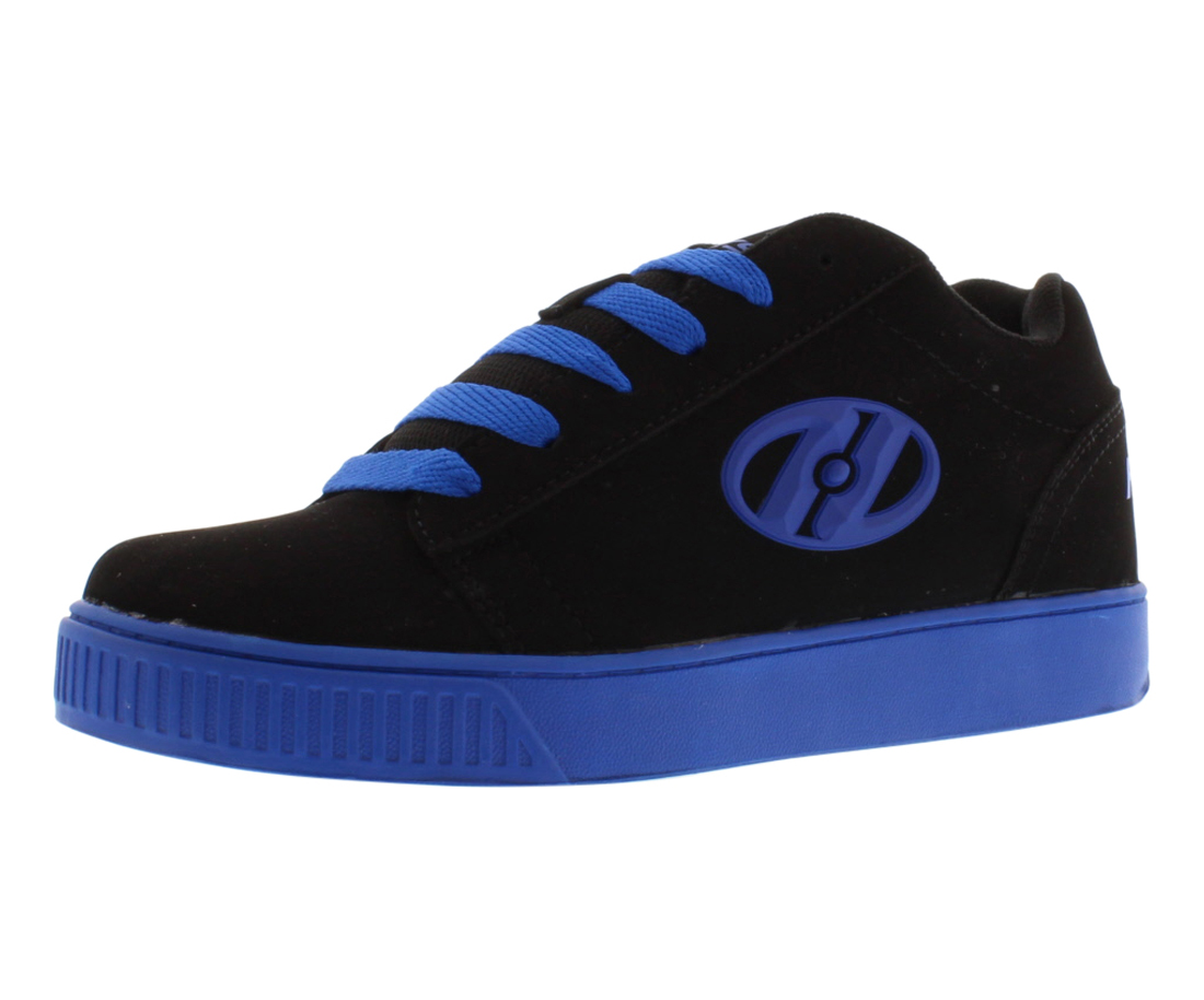 Heelys Kids \u0026 Baby Shoes - Walmart.com