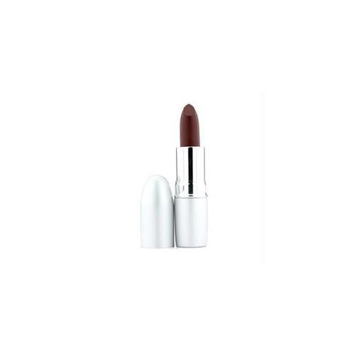 Thebalm 15147005202 Girls Lipstick - No.  Amanda Kissmylips - 4g-0. 14oz
