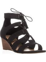 625084dff08 Femmes Ugg Australia Sandales Compensées