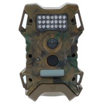 ce9639e194d Product Image Wildgame Innovations Terra Extreme 12 MP HD Infrared Digital Scouting  Game Camera