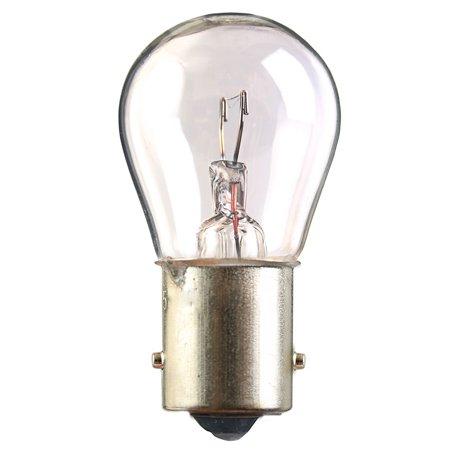 Lighting 7506l Turn Signal Light Bulb