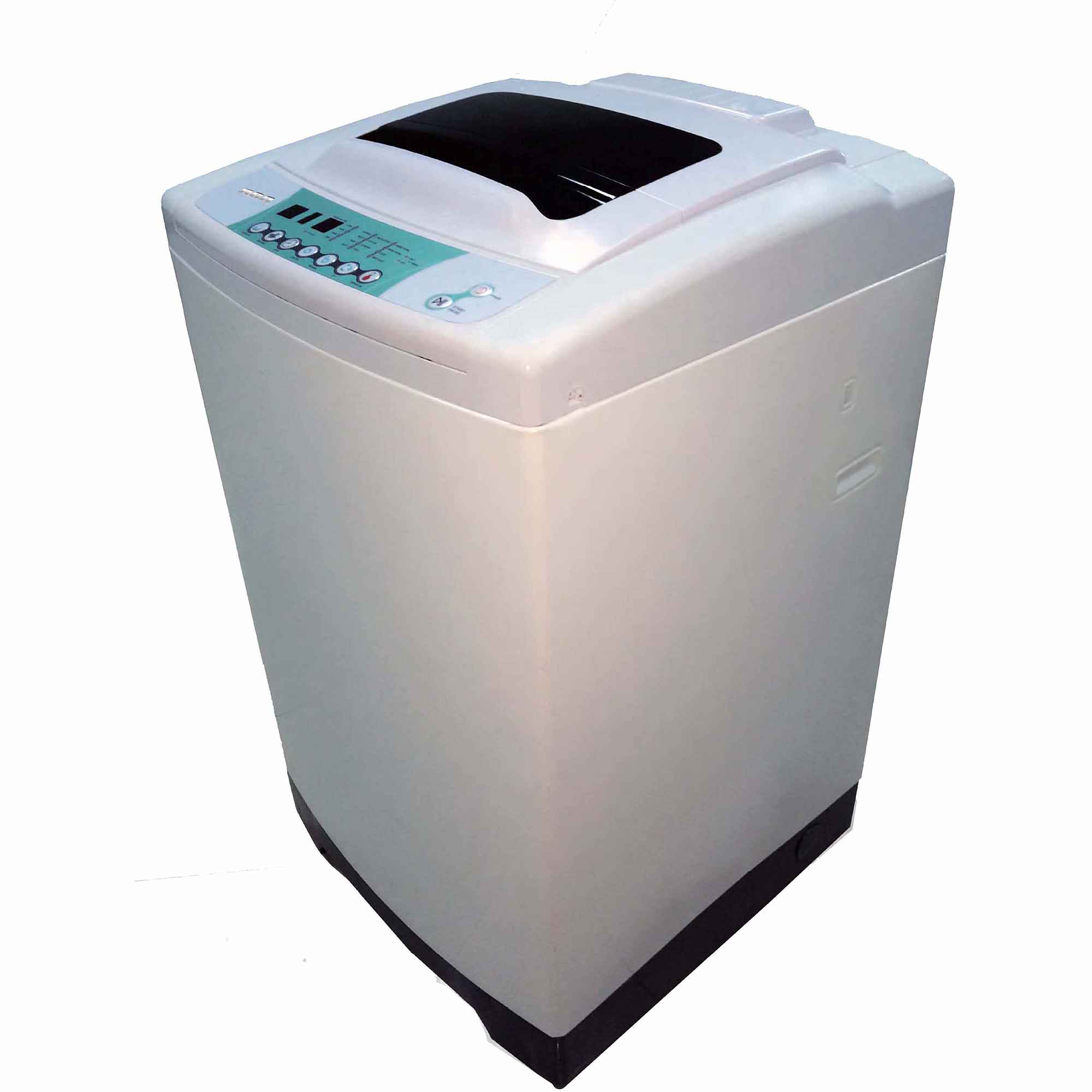 RCA 3.0 CU FT PORTABLE WASHER