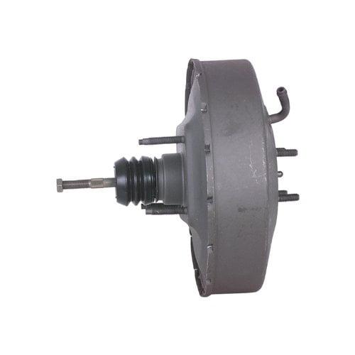 AUTEX 2PCS ABS Wheel Speed Sensor Rear Left /& Right ALS111 ALS137 compatible with 2001-2003 Ford Escape 2.0L 3.0L 2001-2004 Mazda Tribute 2.0L 3.0L