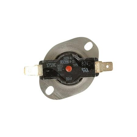 00422272 Bosch Appliance Limiter-Temperature