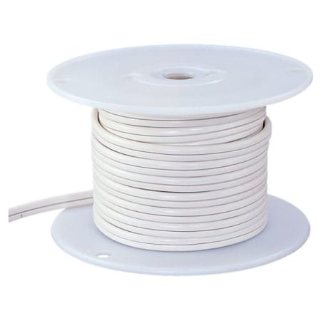 Image of Ambiance Lighting Systems 9473 Lx Indoor Cable 1000 Foot Indoor Lx Cable