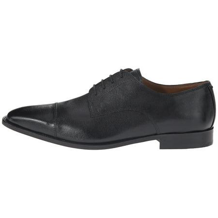 Florsheim Mens Safety Shoes (Florsheim Men Sabato Cap Ox Shoes )