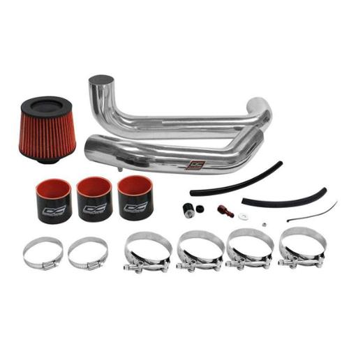 06-07 S2000 Cold Air Intake System