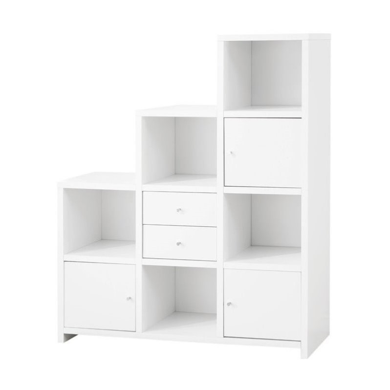 . Furniture   Every Day Low Prices   Walmart com