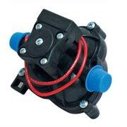SHURFLO 9423608 Fresh Water Pump Head Assembly