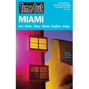 Time Out Miami