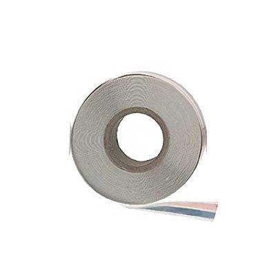 Houseworks dollhouse miniature 2-conductor tape wire 30 f...