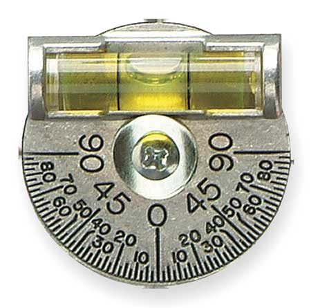JACKSON SAFETY 101479700 Dial Set Level, Replaces Parts for 2UPX5