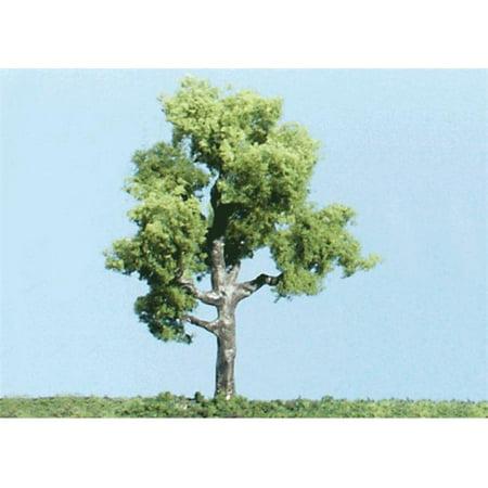 4 in. Shade Trees 2-Kit