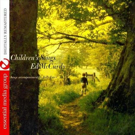 Children's Songs (Remaster) - Children's Halloween Songs Preschool