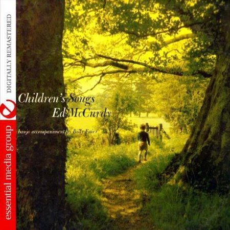 Children's Songs (Remaster) - Classic Children's Halloween Songs