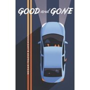 Good and Gone - eBook