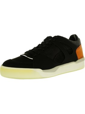 bbbf04df56e Product Image Puma Women s Mcq Move Femme Lo Black Autumn Glory White  Ankle-High Leather