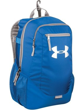 8411bdc1069d Product Image Under Armour Hustle II Baseball Softball Backpack Bag