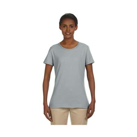 Jerzees Women's Advanced Moisture Management T-Shirt, Style 29W