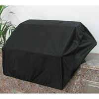 Sunstone Grills 4 Burner Waterproof Grill Cover