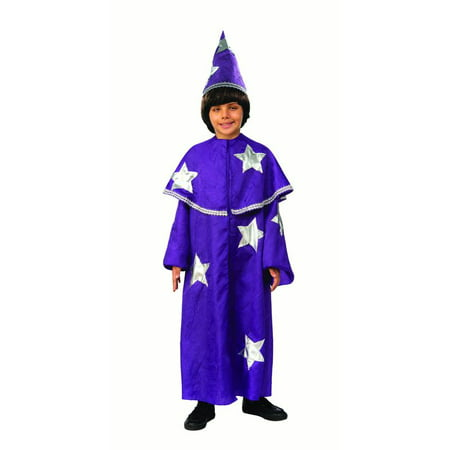 Will Wizard Stranger Things Season 3 Boys Child Halloween Costume](Wizards Of Waverly Place Halloween Costumes)
