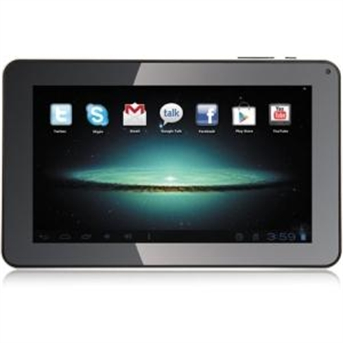 """Azend Group Corp 4 GB Tablet-7""""- 1.50 GHz EM63 COSMOS"""