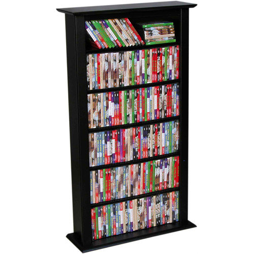 Venture Horizon VHZ Entertainment Regular Single Multimedia Storage Rack