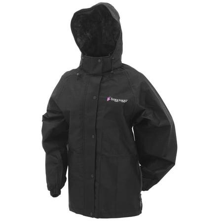 Frogg Togg Women's Pro Action Jacket (Cheap Ringmaster Jacket)