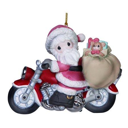 , Christmas Gifts,