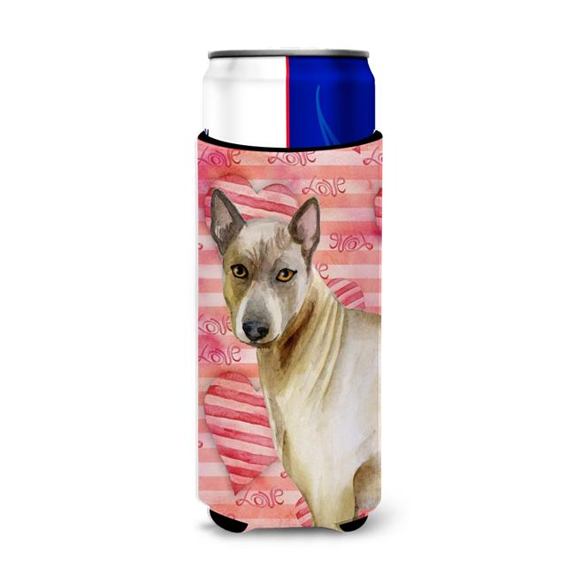 Thai Ridgeback Love Michelob Ultra Hugger - image 1 of 1