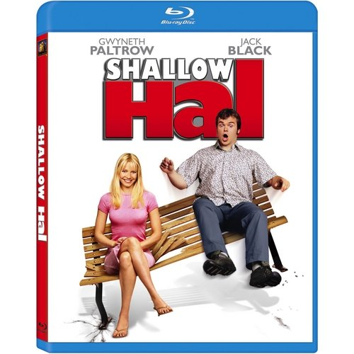 Shallow Hal (Blu-ray) (Widescreen)