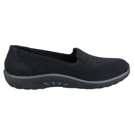 fa5c87568292 SKECHERS - Women s