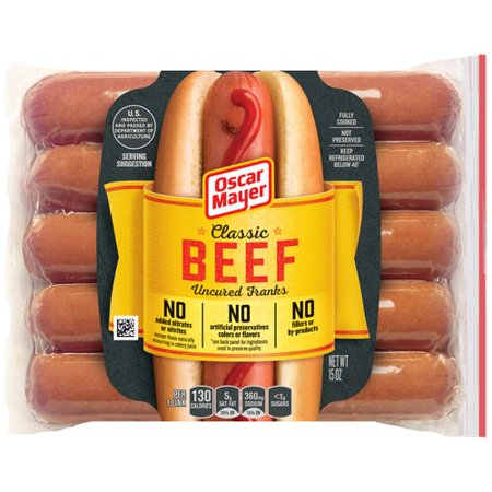 Hot Dogs moreover 211565 Oscar Mayer Hot Dogs together with 39976745 likewise 39976745 also 731 Hot Dogs Bacon Sausage. on oscar mayer premium beef dogs