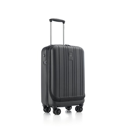 Boarding Small Carry On Luggage