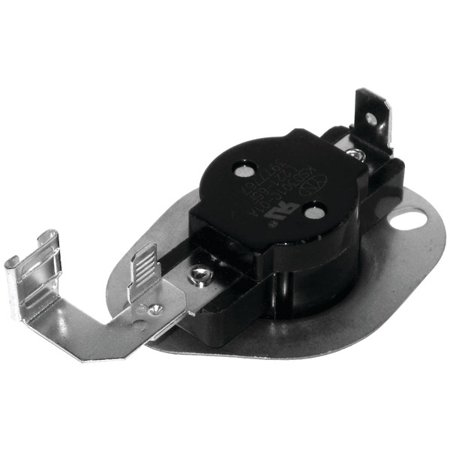 Napco 3977767 Dryer Thermostat for Whirlpool 3977767