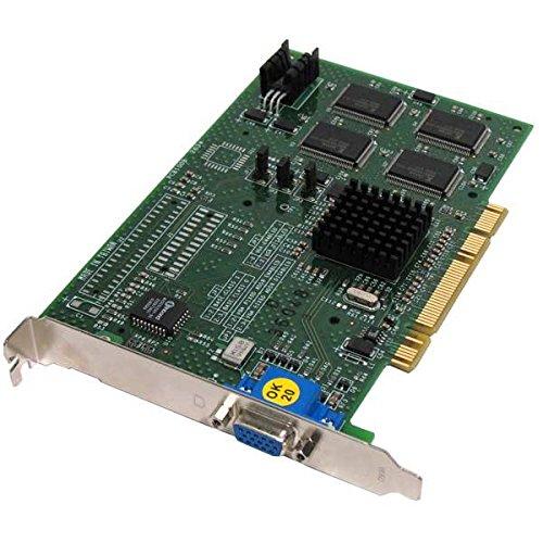 SUN 375-3365-01 SUN DUAL SCSI Adapter Card Rev. 50 LSI223...
