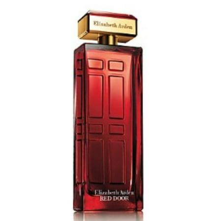 - Elizabeth Arden Red Door Eau de Toilette Perfume for Women, 3.3 Oz