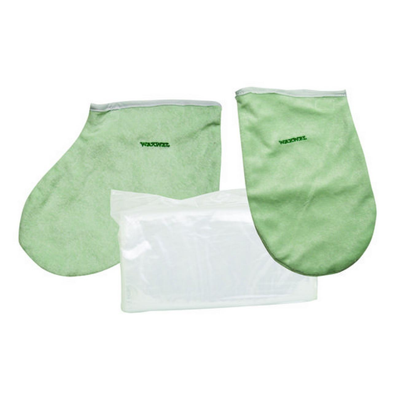 Bioenergizer detox foot spa detox spa system walmart nvjuhfo Choice Image