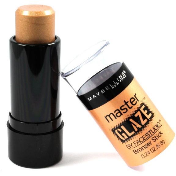 Maybelline Face Studio Master Glaze Blush Stick