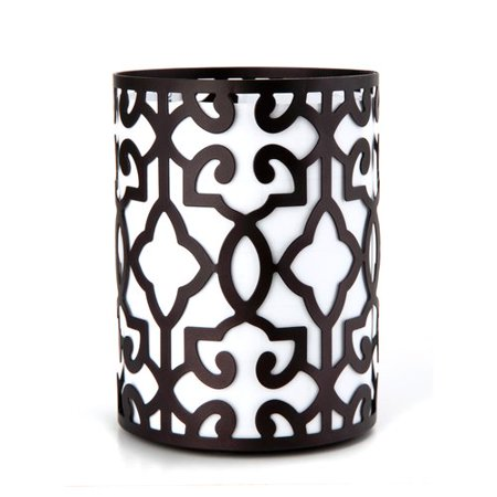 Better Homes Gardens Bhg Jar Candle Sleeve Irongate