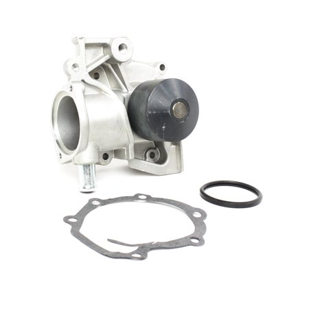 Dnj Engine Components Wp706 Water Pump