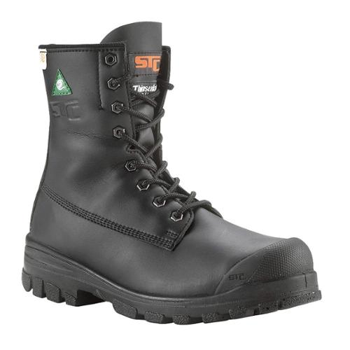 STC Work Boots 21986-6