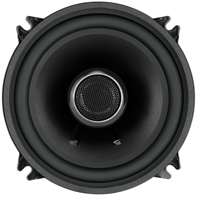 Planet Audio Sphere Sc52 Speaker - 100 W Rms - 2-way - 65 Hz To 20 Khz - 3 Ohm (sc52)
